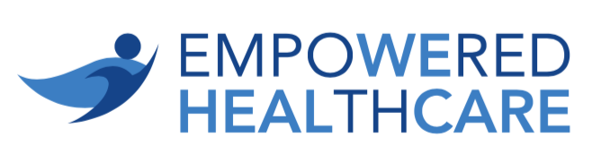 Empowered Health Care